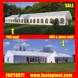 [15مإكس40م] [بفك] عرس خيمة 1000 الناس عرس خيمة لأنّ عمليّة بيع