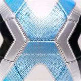 Apuesto a mano de costura 27 pulgadas Productos de Fútbol