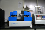 Pappbiegesteifigkeit ISO-5628 mit vier Punkt-Prüfungs-Maschine