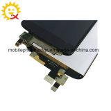 Acessórios de Srceen do toque do indicador do LCD do telefone de G2mini para o LG