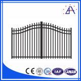 Qualität Exportchinesisches Lieferanten-Aluminium-Standardprofil