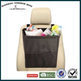 Sacchetto di rifiuti a perfetta tenuta di lusso personalizzato di disegno X-Grande per le automobili Sh-17070218