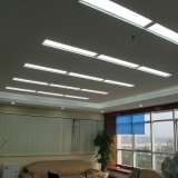 Luz del panel suspendida de 40W SMD LED