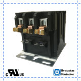 Contactor definido del propósito del fabricante del OEM para la calefacción Hcdpy324060