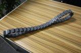 Leve Marken-kleine Gummispur-Gleiskette für Roboter mit ISO