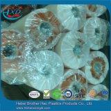Широко используемые гибкие ясные сильные мягкие пластичные листы PVC винила