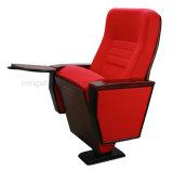 단 하나 독립적인 다리를 가진 회의실 극장을%s 강당 의자