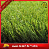 Natürlicher Blick-künstliches Gras für die Landschaftsgestaltung des landschaftlich verschönernden künstlichen Grases
