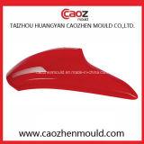 プラスチック注入Huangyanの自動車の部品型メーカー