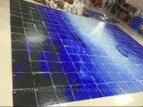 Azulejo de mosaico del diseño del modelo, mosaico de la piscina (HSP333)