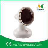 Micare 150W 난방 온열 장치 적외선 치료 램프