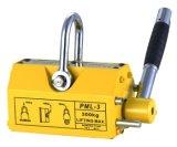 Sollevamento magnetico permanente di alta qualità