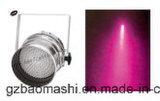 Indicatori luminosi di PARITÀ del LED