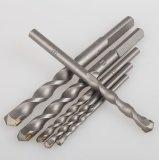 Burin maximum de point de foret de marteau électrique de SDS
