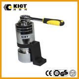 multiplicateur de couple 3000nm