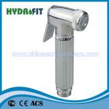Laiton/zinc Shattaf (HY3002)