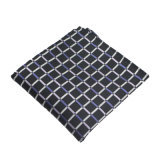 Fashion Brand Handkerchief Nouvelle serviette de poche Pocket Square pour homme