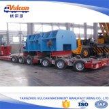 最もよい価格のための頑丈な造船所の運送者のトラックのトレーラー