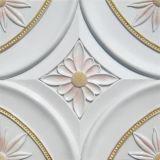 Mosaico de la resina para el edificio casero (VMR326, 300X300m m)