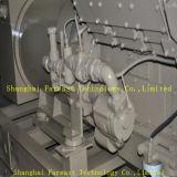 De gloednieuwe Dieselmotor Bhp van Cummins Kt38-Dm750/Dm910/Kta38-Dm890/Dm1085/Dm1090/Dm1180/Dm1350 voor Helper