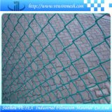 Vetex sechseckiges Kettenlink-Ineinander greifen