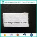 China Supplied High Quality of 100% Wool transportation Felt
