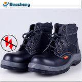 Schoenen van de Isolatie van de AntiKlap van de Prijs van de Fabrikant van China de Goedkope In het groot Antislip