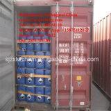 황 산 무기 화학제품 H2so4