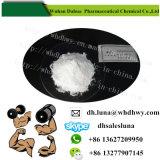 Spitzenlieferanten-Muskel-Gebäude-Steroid Puder 17-Methyltestosterone
