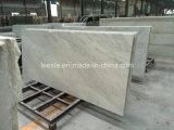 Горячие полированный мрамор Плитка восточной мраморной плитки Белые и плиты по продажамnull