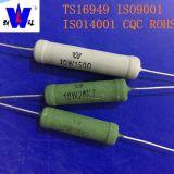 변환기를 위한 Rx21 Wirewound 8W 68r 저항기