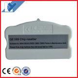 Обломок Resetter бака обслуживания для 3800 Stylus ПРОФЕССИОНАЛЬНОГО/3800c/3850/3880/3890/3885