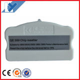 Depósito de mantenimiento de la viruta Resetter para Stylus Pro 3800 / 3800C / 3850/3880/3890/3885