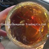 Vet van het Lithium van de Kleur van de Vervaardiging van China het Gele