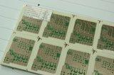 堅いPCBのボードの堅いプリント基板PCBの製造