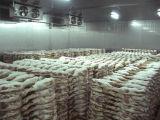 Armazenamento frio do congelador da carne de carneiro das aves domésticas da galinha da carne do congelador da carne