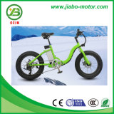 [جب-104ك] [إلكتريك موتور]/[إلكتريك موتور] لأنّ درّاجة