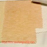 Ткань жаккарда полиэфира рейона Nylon для занавеса пальто платья