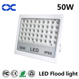 Beleuchtung-im Freien helle hohe Leistung LED der Flut-150W