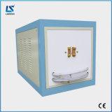 macchina termica di pezzo fucinato di induzione della barra d'acciaio 120kw