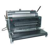 Macchina obbligatoria HP-6988 di combinazione elettrica resistente popolare all'ingrosso di disegno