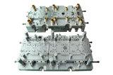 Прессформа Shenzhen Jiarun высокоскоростная для слоения мотора Воздух-Условия