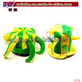 Halloween Carnival Party Hat Sports Cap Business Gift (C2102)