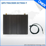 Hoher Quanlity GPS Verfolger mit Temperatur-Überwachung