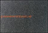 A melhor esteira de borracha de venda do teste padrão de couro com melhor preço