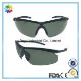 Hommes et femmes de lunettes de soleil de sport de pêche de monocle polarisés par mode
