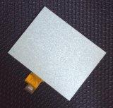 8 Scherm Displayc003 van de Aanraking van de Module van de duim 1024X768 het Klantgerichte TFT LCD