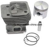 Condensador de ajuste Fs220 180 de Stihl 220 cilindro Nisi de Fs220k 38m m 41190201204