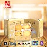 أسرة حزمة, صندوق, مجموعة وحيدة يعبّئ قصدير لأنّ كعك