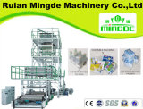 Mingde Hot Sale Three Layers Blown Film Machinery